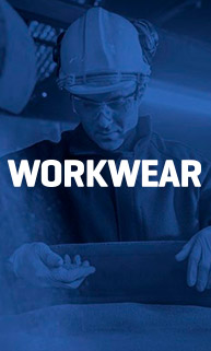 Tech - WORKWEAR